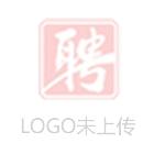 资中县乾茂贸易有限公司