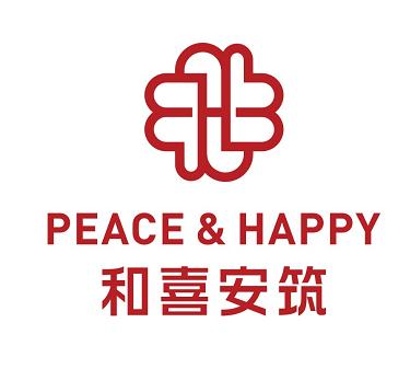 内江市宏旭置业有限公司